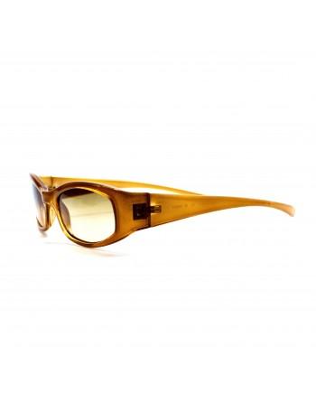 Daring Statement Fendi Sunglasses