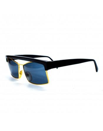Just Jan Idiosyncratic Versace Sunglasses