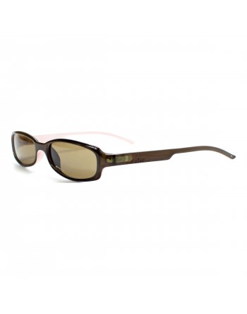 Matrix Defiance Dior Sunglasses