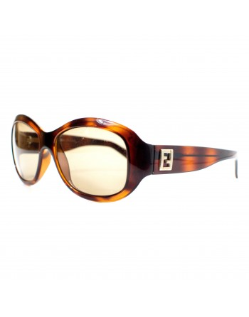 Deer In The Headlights Fendi Sunglasses