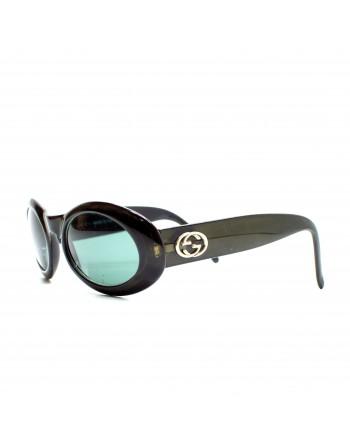 Under Water Gucci Sunglasses