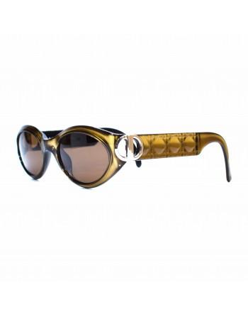 Influencers Influencer Dior Sunglasses