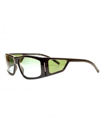 Safe Through Traffic Sunglasses