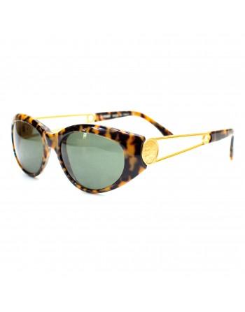 Prosperity Drip Fendi Sunglasses