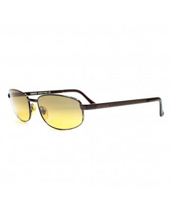 Primary School Teacher Versace Sunglasses