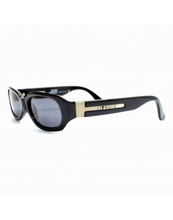 Conveyor Belt Versace Sunglasses