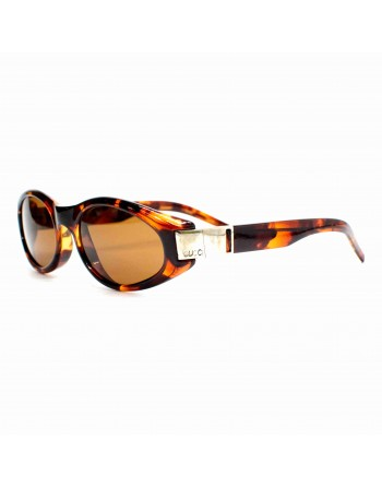 Boogie Woogie Gucci Sunglasses