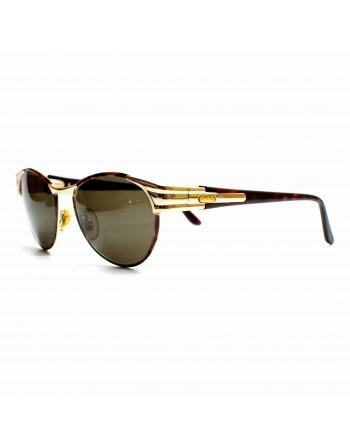 Bonanza Bonanza Gucci Sunglasses