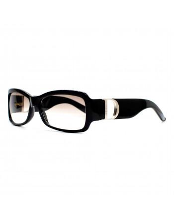 City Dweller Dior Sunglasses