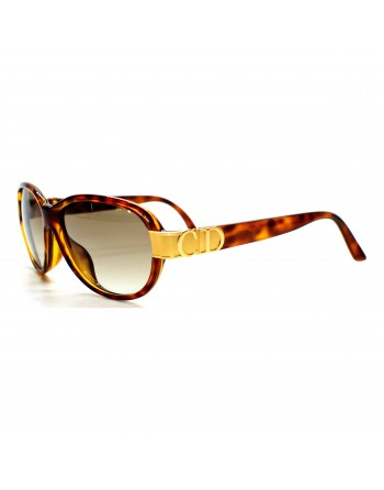 Cool to Boot Dior Sunglasses