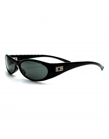 Running Shoes Gucci Sunglasses