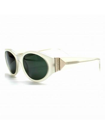 Late Summer Versace Sunglasses