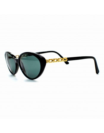 Sequence of Links Fendi Sunglasses