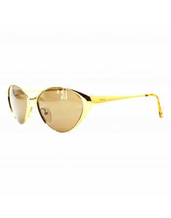 Book Presentation Gucci Sunglasses