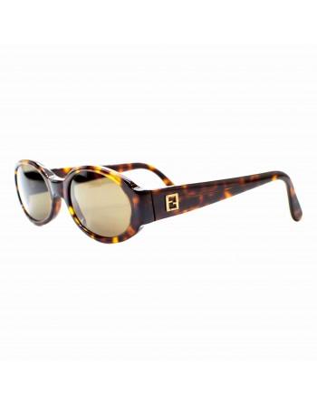 Three Ingredients Fendi Sunglasses