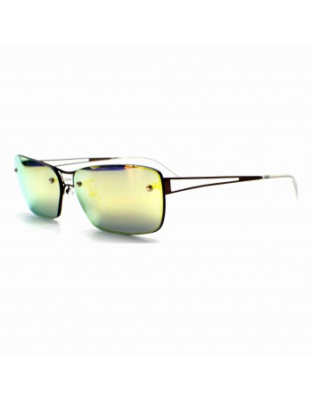 Mirror Zone Jean Paul Gaultier Sunglasses