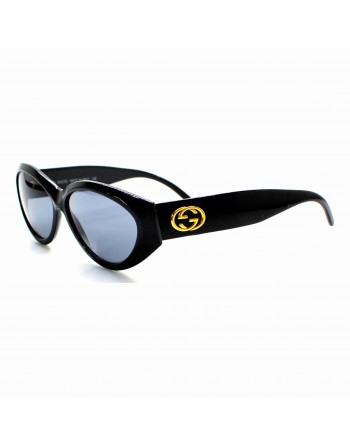 Want to Pet Gucci Sunglasses