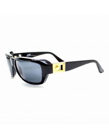 Stunner Versace Sunglasses