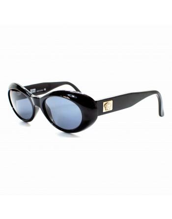 Ovum Versace Sunglasses