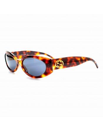 Visual Power Gucci Sunglasses