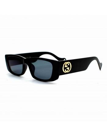 Queue Skipper Gucci Sunglasses