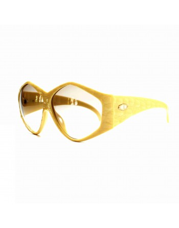 Five-Way Jump Dior Sunglasses