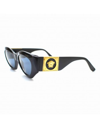 Exclamation Mark Versace Sunglasses