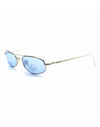Face Recognition Fendi Sunglasses