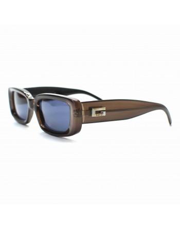 Style Bender Gucci Sunglasses