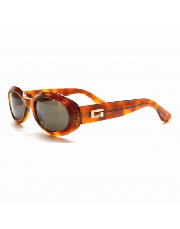 Special Product Gucci Sunglasses