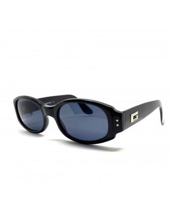 Black Ketvin Gucci Sunglasses