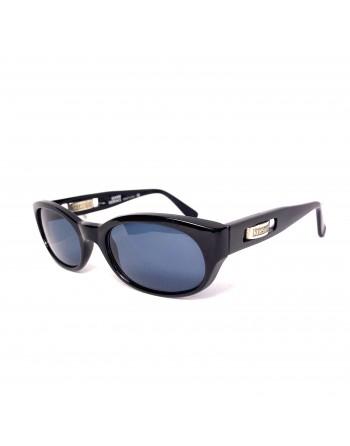 Black Versace Sunglasses...