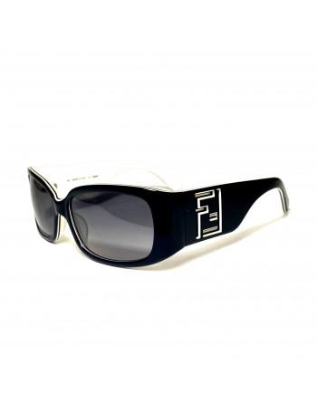 Piano Black Fendi Sunglasses