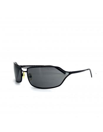 Tough Prada Sunglasses