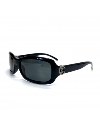 Ghost in the Shell Chanel Sunglasses