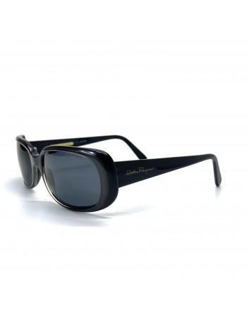 Angelic Salvatore Ferragamo Sunglasses